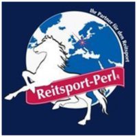 REITSPORT PERL OUTLET